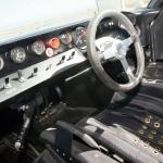 ford-gt40-steve-mcqueen-332