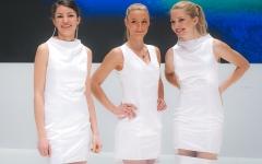 Geneva Girls 2013