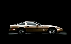 GM Design 85th Anniversary