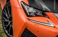 lexus-rc-f-carbon-premiummoto-20