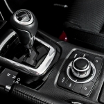 Mazda 6 Sport Kombi