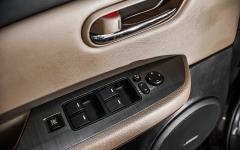 Mazda 6 2,2 MZR-CD