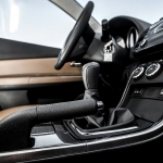 Mazda 6 2,2 MZR-CD - test