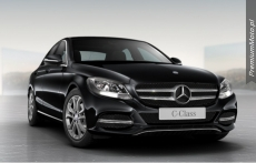 mercedes_c_avantgarde