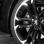 Peugeot RCZ Brownstone felga
