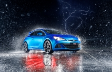 GFWilliams rain photo