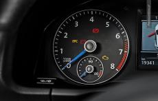 Volkswagen Scirocco R by PremiumMoto.pl