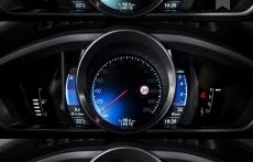 Volvo V40 T5 R-design
