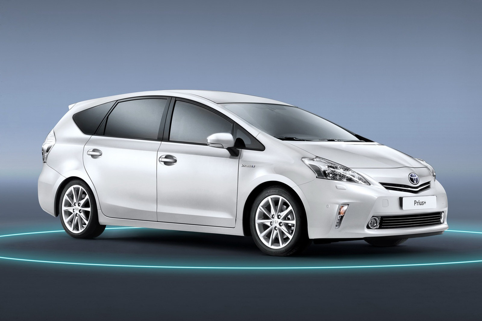 2015 toyota prius hybrid redesign release date price. Black Bedroom Furniture Sets. Home Design Ideas