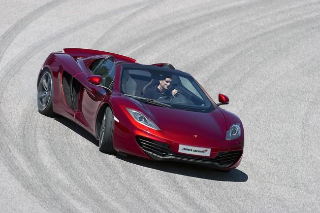 McLaren_12C_Spider
