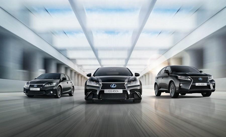 Lexus_Loc_24_V3