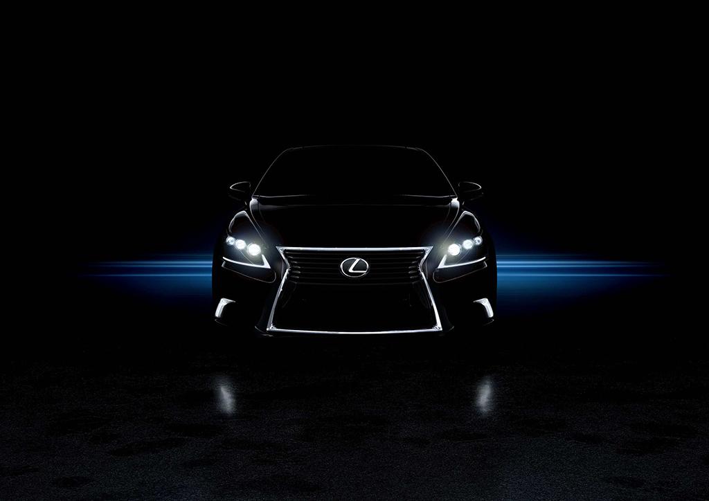 2013_Lexus_LS_460_F_SPORT