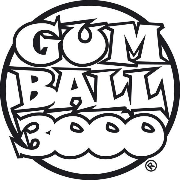 Gumball 3000 w Polsce