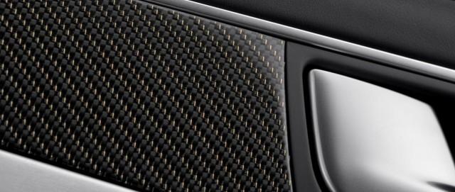 2014-Audi-S8-13