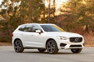 1343259_205027_The_new_Volvo_XC60