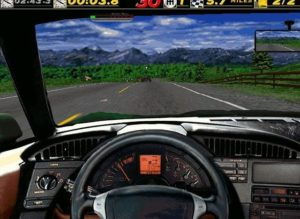 ScreenShot-1-The-Need-for-Speed-1994