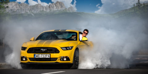 mustang-dolomity1