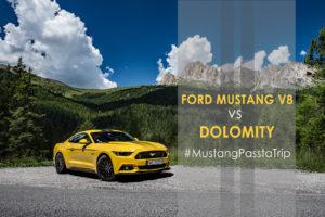 mustang-v8-vs-dolomity
