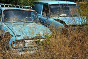rodos - stare samochody 10