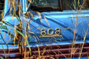 rodos - stare samochody 12