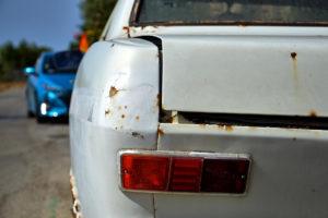 rodos - stare samochody 15