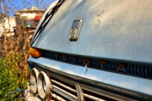 rodos - stare samochody 21