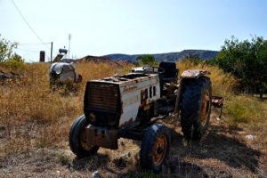 rodos - stare samochody 25