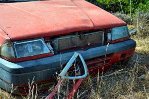 rodos - stare samochody 3