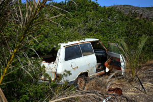 rodos - stare samochody 5