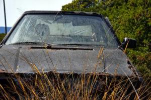 rodos - stare samochody 7