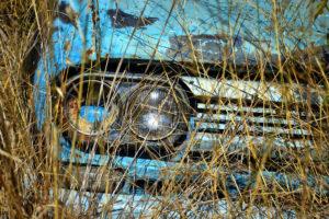 rodos - stare samochody 9