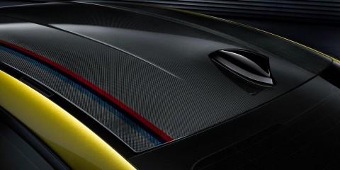 Design samochodowy