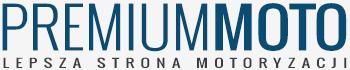 Blog PremiumMoto.pl logo
