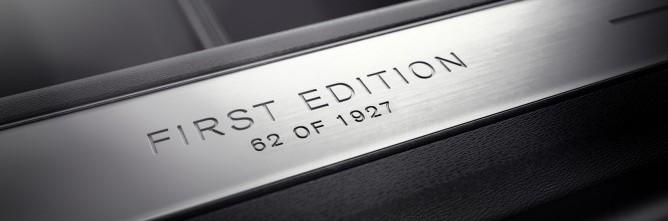 Nowe Volvo XC90 cena