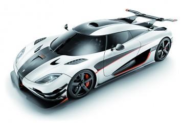 Koenigsegg_One1_