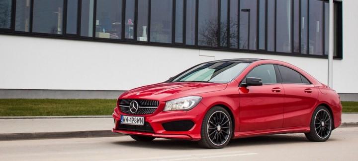 Mercedes-CLA250-Sport-4matic