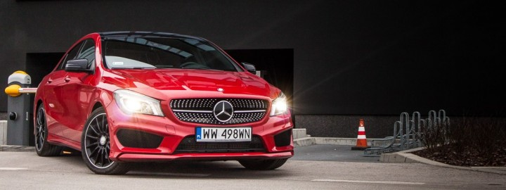 mercedes_cla_2_red-43