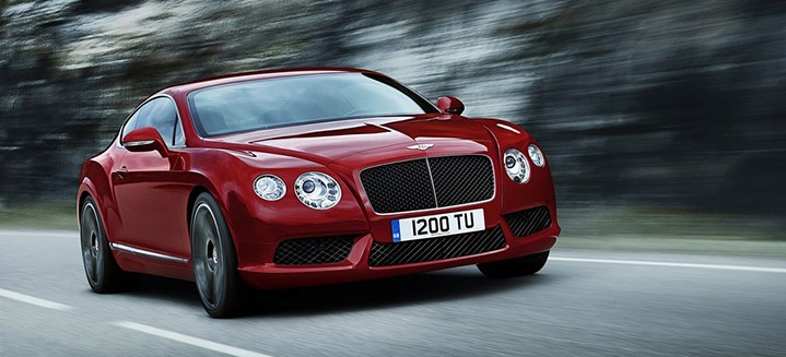Bentley-Continental_GT_V8_2013_1024x768_wallpaper_05