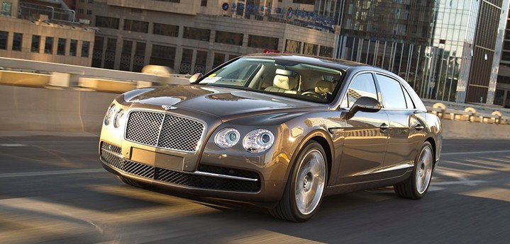 Bentley-Flying_Spur_2014_1024x768_wallpaper_15