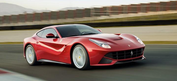 Ferrari-F12berlinetta_2013_1024x768_wallpaper_01