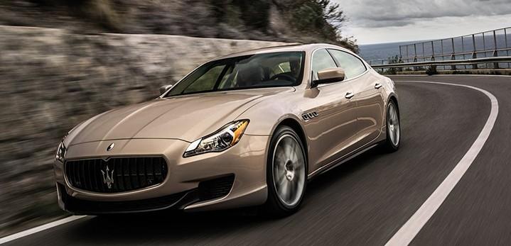 Maserati-Quattroporte_2013_1024x768_wallpaper_05