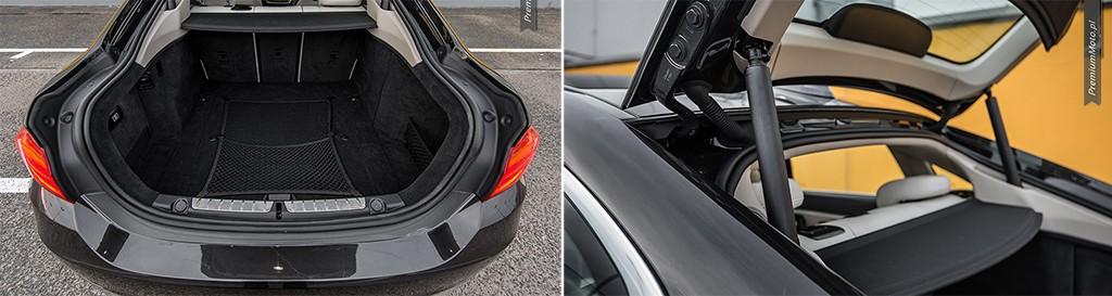 bmw-4-gran-coupe-bagaznik