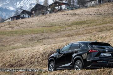 lexus-nx300h-f-sport-test