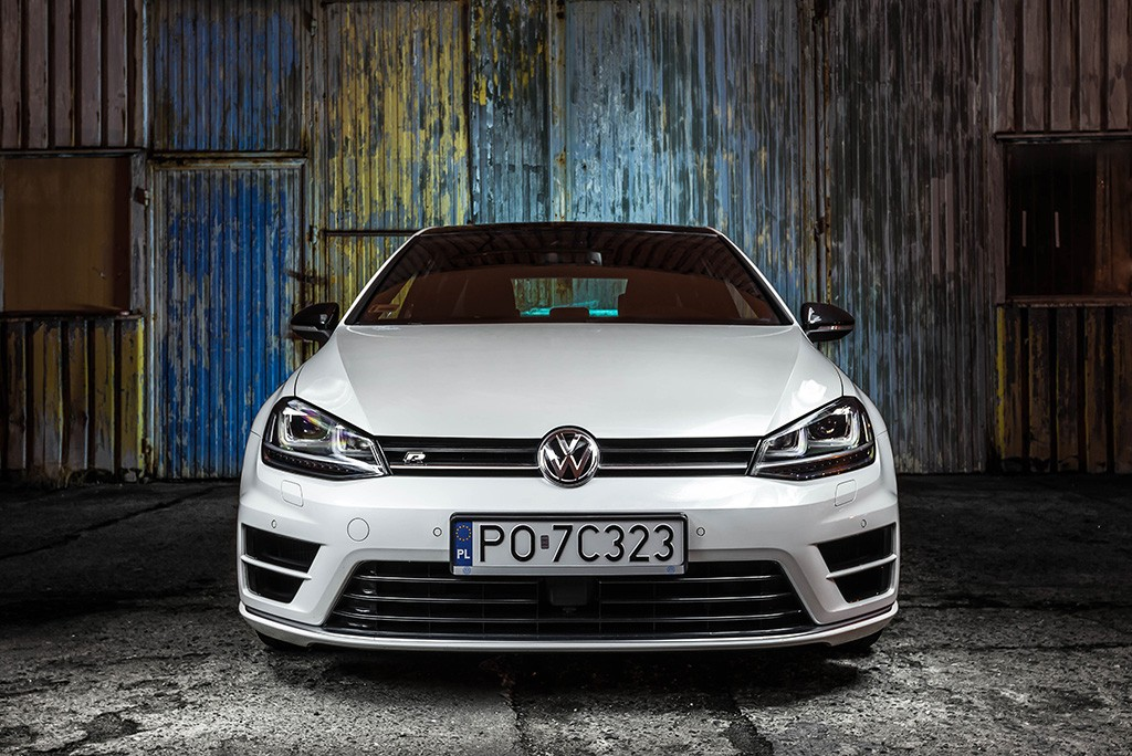 volkswagen-golf-r-2014-18