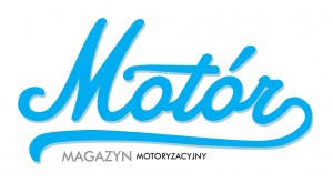 motor_logo