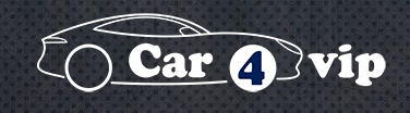 wypozyczalnia samochodów Car 4 Vip
