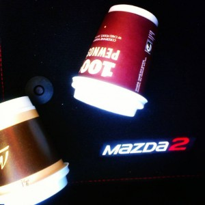 mazda2-kafe