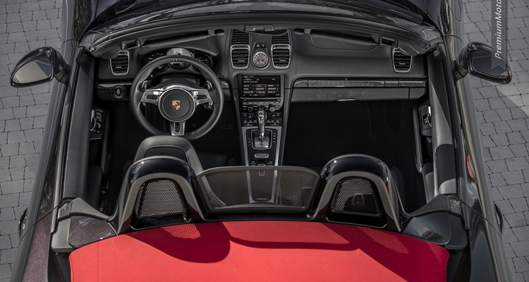 porsche-boxster-s-981-red-black