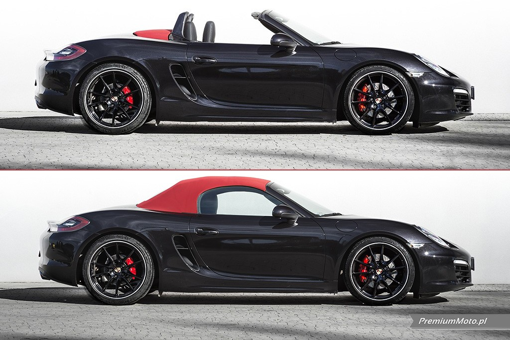 porsche-boxster-s-981-dach-on-off