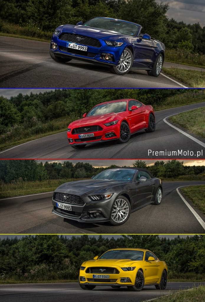 nowy-ford-mustang-kolory